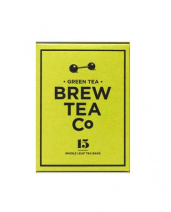 Skjermbilde 2018 05 09 kl. 14.30.09 350x435 - Brew Tea - Green tea