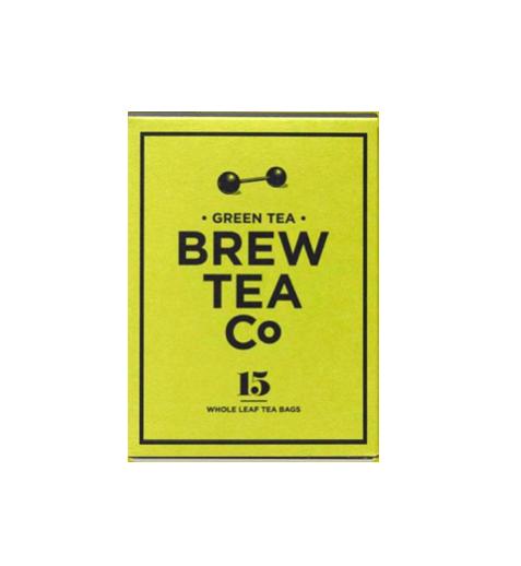 Skjermbilde 2018 05 09 kl. 14.30.09 - Brew Tea - Green tea