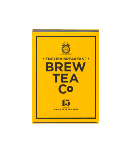 Skjermbilde 2018 05 09 kl. 14.34.03 - Brew Tea - English Breakfast