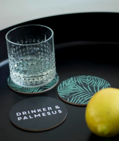 Skjermbilde 2018 05 16 kl. 11.49.02 - Coaster - Palmesus