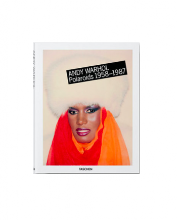 Skjermbilde 2018 05 29 kl. 16.17.58 350x435 - Andy Warhol - Polaroids