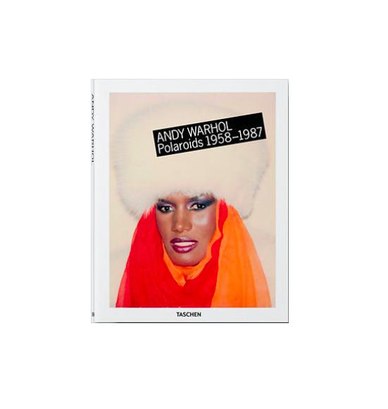 Skjermbilde 2018 05 29 kl. 16.17.58 - Andy Warhol - Polaroids