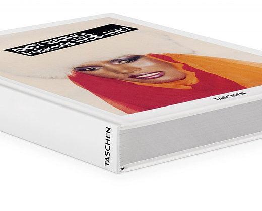 c53c33 5d69282d053c4159bedc9c391988b4b7mv2 - Andy Warhol - Polaroids