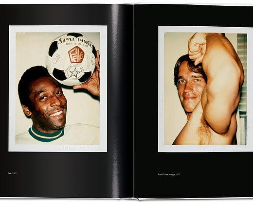 c53c33 7ffa12c044b3400c8b42ce76586151a4mv2 - Andy Warhol - Polaroids