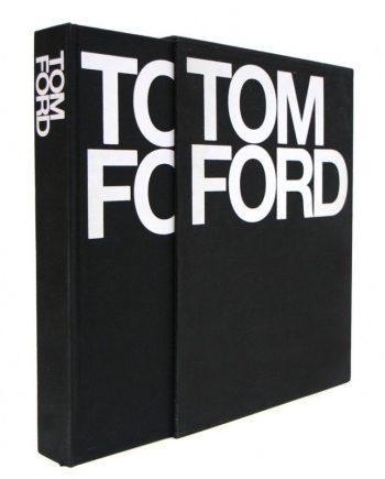 tom ford 56 2015 10 22 11 32 18 350x435 - Tom Ford