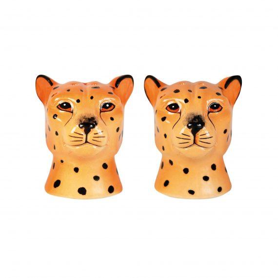 1893 01 570x570 - Salt & pepper - Leopard