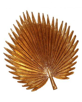 IMG 3615 350x435 - Gold leaf - Palme