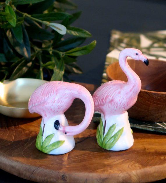 IMG 3627 570x628 - Salt & pepper - Flamingo