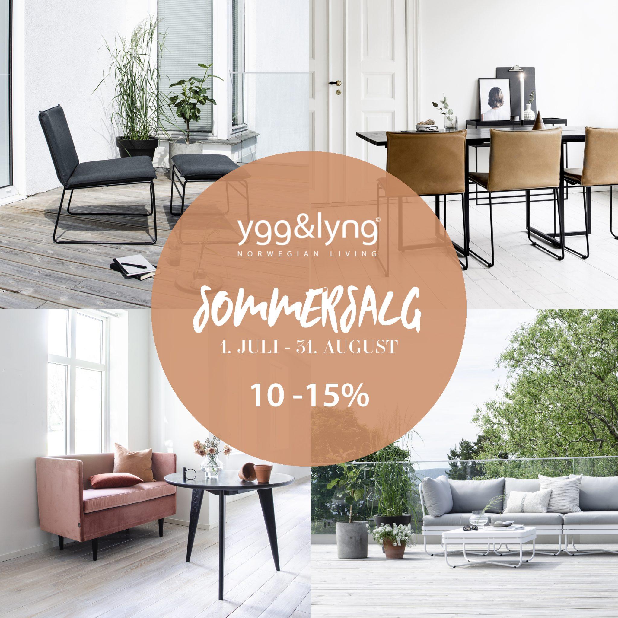 sommerslag – Ygg & lyng 2018