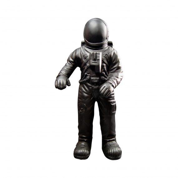 NY9288200 1 570x570 - Astronaut - Black