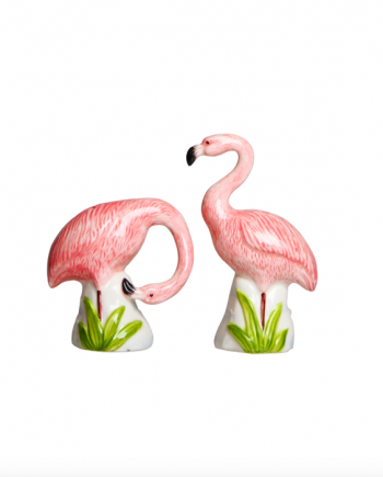Skjermbilde 2018 06 11 kl. 10.46.34 350x435 - Salt & pepper - Flamingo