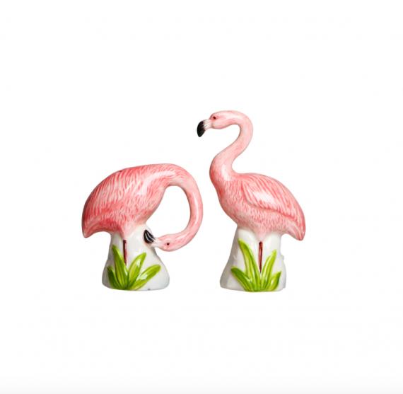 Skjermbilde 2018 06 11 kl. 10.46.34 570x557 - Salt & pepper - Flamingo
