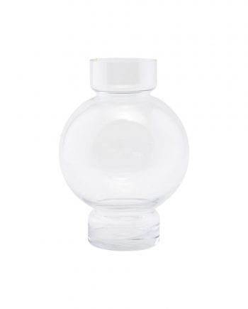 be0980 350x435 - Vase - Bubble