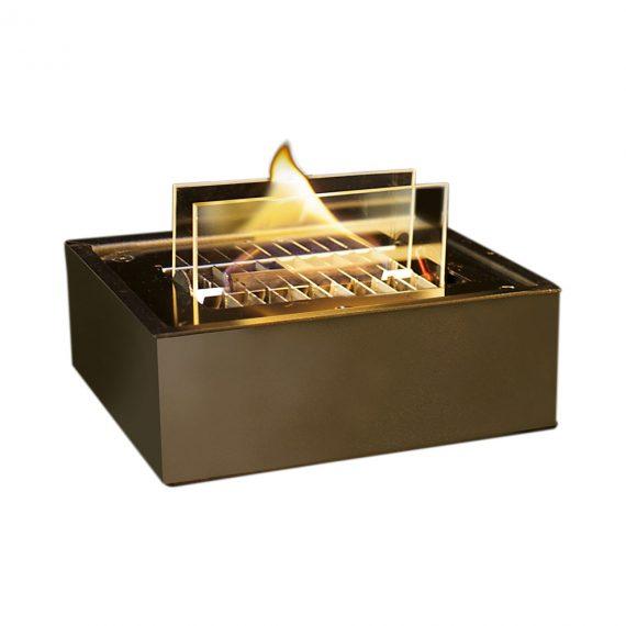 f 570x570 - Bordpeis - Rektangulær