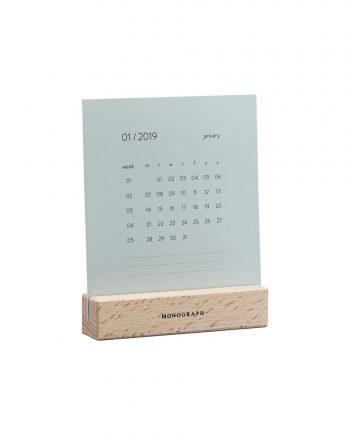 mgsl030 01 350x435 - Kalender - Månedsplan