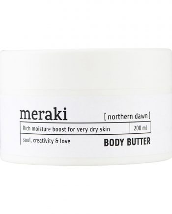 mkas20 350x435 - Body butter - 200 ml