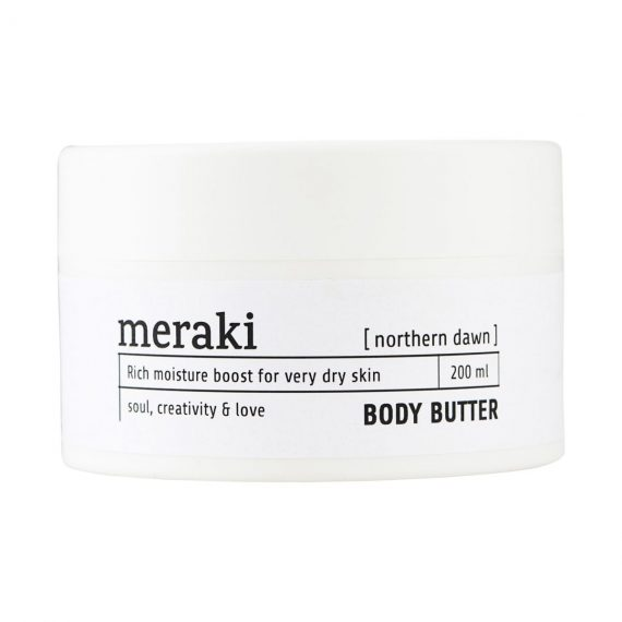 mkas20 570x570 - Body butter - 200 ml