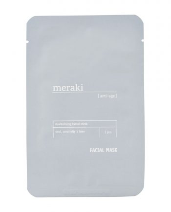 mkas50 350x435 - Ansiktsmaske - Anti-age