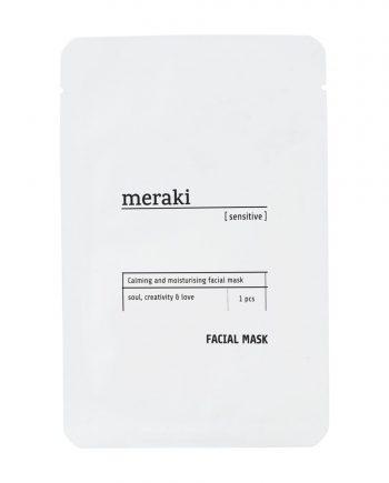 mkas51 350x435 - Ansiktsmaske - Sensitive