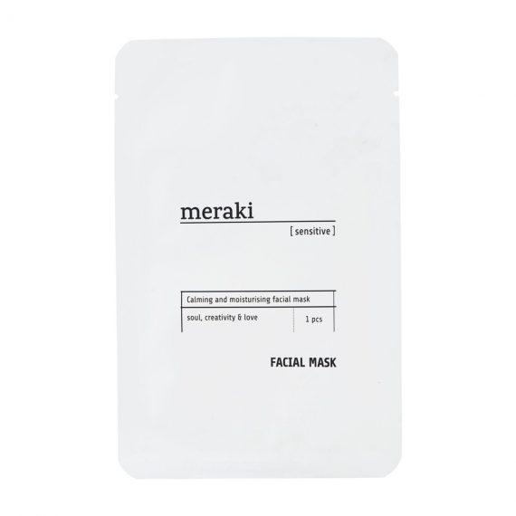 mkas51 570x570 - Ansiktsmaske - Sensitive
