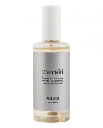 mkhc310 350x435 - Facial mist - 100 ml