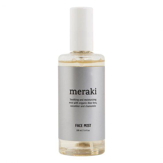 mkhc310 570x570 - Facial mist - 100 ml