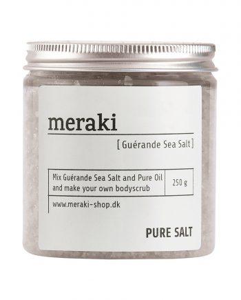 mksv020 350x435 - Bodyscrub - Pure