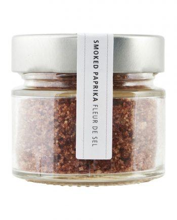nvkb82 350x435 - Salt - Fleur de sel, smoked paprika