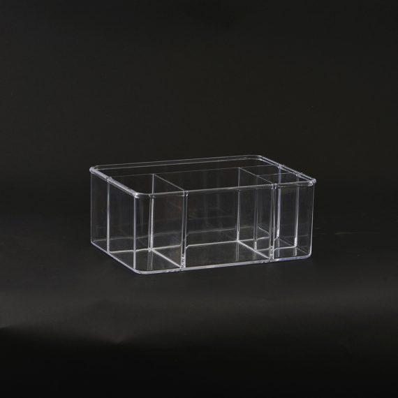ts0330 570x570 - Oppbevaring - Plexiglass, 5 rom