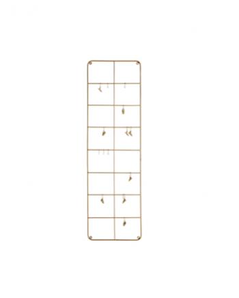 Skjermbilde 2018 08 01 kl. 13.17.26 350x435 - Tavle - Med oppheng og klyper, small