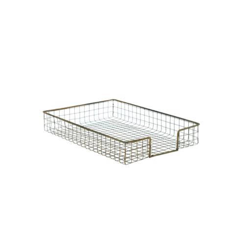Skjermbilde 2018 08 01 kl. 13.31.13 - Paper tray - Ant brass and Wire