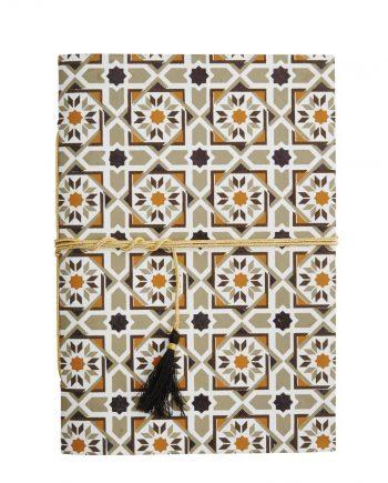 productimage.ashx 17 e1533127318582 350x435 - Notatbok - Marokko, large