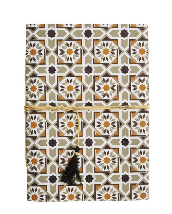 productimage.ashx 17 e1533127318582 570x708 - Notatbok - Marokko, large
