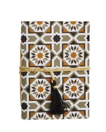 productimage.ashx  e1533127756390 350x435 - Notatbok - Marokko, small