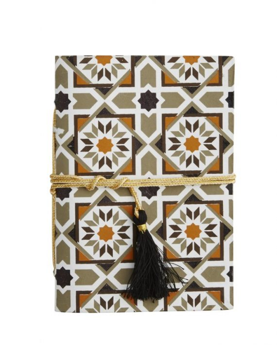 productimage.ashx  e1533127756390 570x708 - Notatbok - Marokko, small