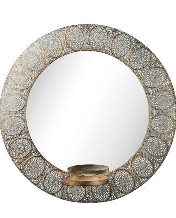 088 089 00 e1536750633568 350x435 - Vegglysestake med speil