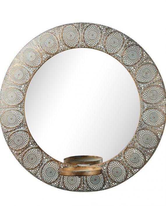 088 089 00 e1536750633568 570x708 - Vegglysestake med speil