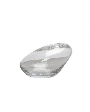 806 012 350x435 - Vase - Alice, small