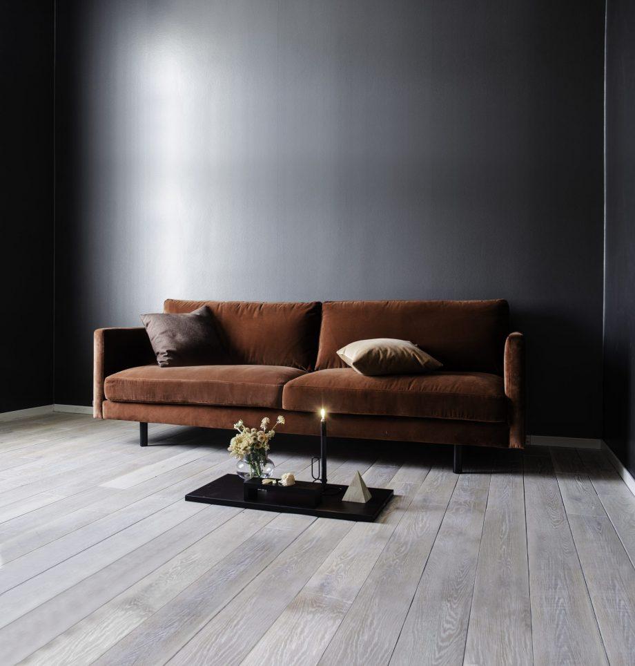 S Sofa Svev 245 Ritz Terra 920x964 - Svev sofa