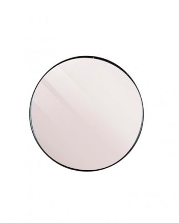 Skjermbilde 2018 09 27 kl. 13.41.49 350x435 - Speil med sort metallkant - 30 cm
