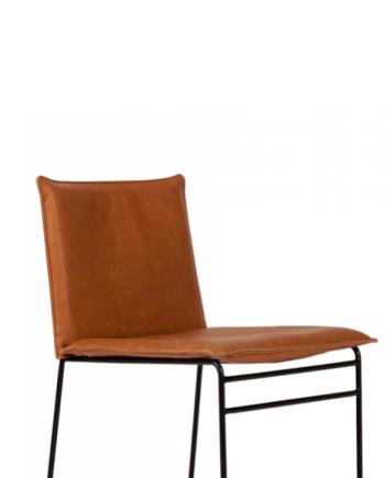 Skjermbilde 2019 01 22 kl. 10.48.49 350x435 - Kyst barstol, sete- og ryggpute
