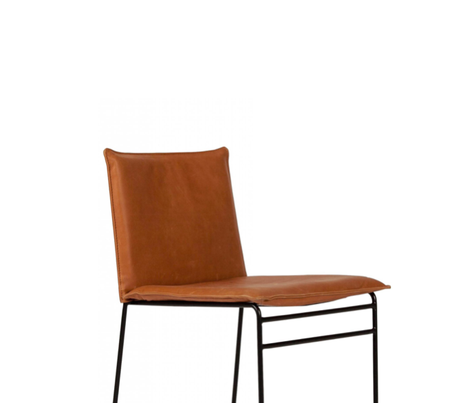 Skjermbilde 2019 01 22 kl. 10.48.49 - Kyst barstol, sete- og ryggpute