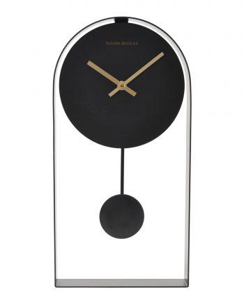bz0200 350x435 - Klokke - Art