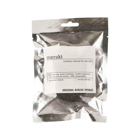 mkhb032 570x570 - Original Konjac Svamp - Fet hudtype