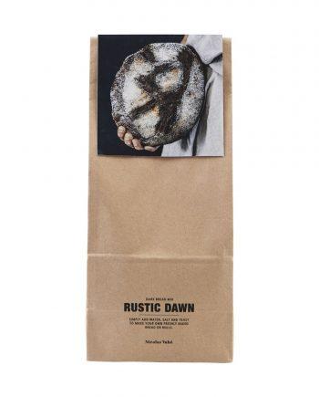 """nvau02 01 350x435 - Økologisk brødblanding - """"Rustic dawn"""""""