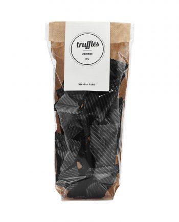 nvbv705 01 350x435 - Crispy Truffles - Liquorice