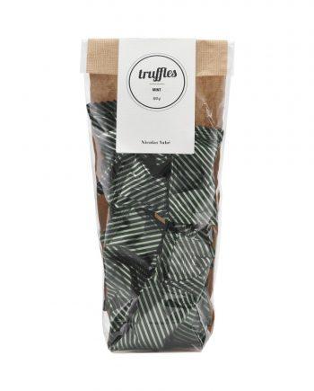 nvbv706 350x435 - Crispy Truffles - Mint