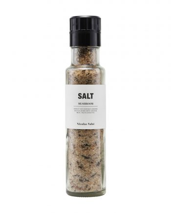 nvss1020 01 350x435 - Salt - Mushroom