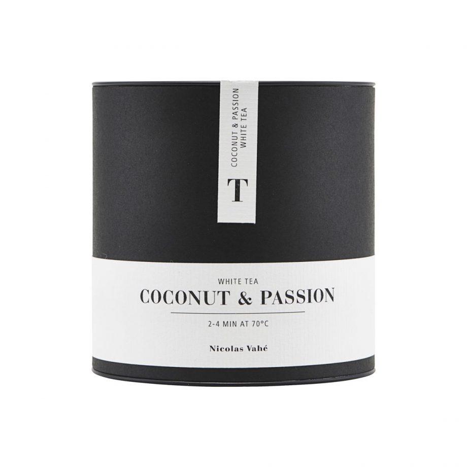 nvtm01 920x920 - Hvit te - kokosnøtt og pasjonsfrukt