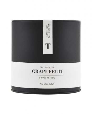nvtm02 01 350x435 - Earl grey tea - Grapefrukt